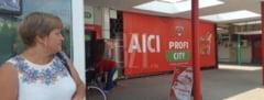 Scandal cat casa la un magazin Profi! O femeie a castigat o masina la concursul promovat de Pepe, dar... SURPRIZA! Era teapa!