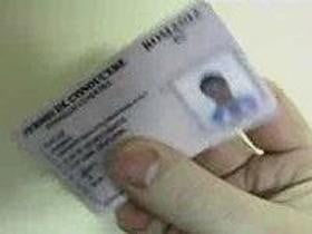 Scandal cu permise auto false, la Cluj