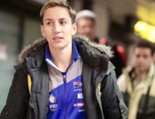 Scandal de dopaj la lotul national de handbal feminin, cu scurt timp inainte de startul Campionatului Mondial