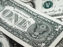 Scandal de miliarde: Bogatii lumii nu au platit aproape deloc taxe in anumiti ani