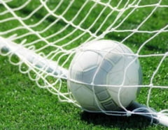 Scandal de proportii in Liga a II-a: FC Arges solicita sanctionarea echipei Rapid