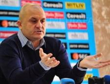 "Scandal de proportii la Craiova! Echipa primariei vrea sa-i ""fure"" jucatorii lui Mititelu"