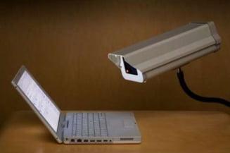 Scandal de spionaj in Marea Britanie - Victime: oficialii de la summit-urile G20