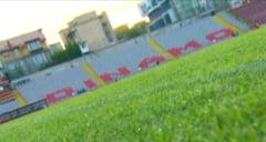 Scandal fara sfarsit la stadionul Dinamo: Fostul presedinte acuza clubul Internelor
