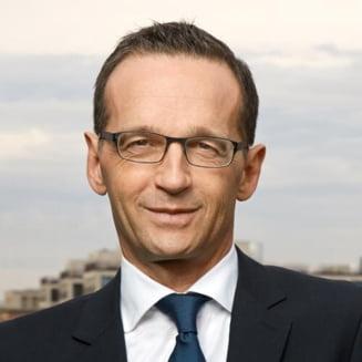 Scandal in Germania: Procurorul general, demis dupa ce l-a acuzat pe ministrul Justitiei ca intervine in anchete (Video)