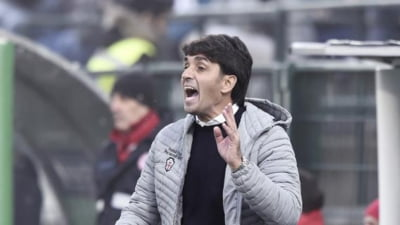 Scandal in Italia: fiica antrenorului, agresata de fanii echipei adverse!
