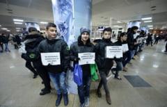 Scandal In Oradea Ce Spaga Cer Mai Nou Profesorii Facultatea De