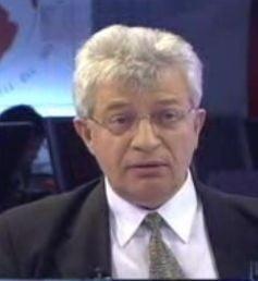 Scandal in PNL: Iliesiu il acuza pe Bogdan Olteanu si demisioneaza