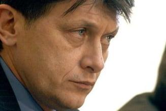 Scandal in PNL: Tariceanu il acuza pe Crin Antonescu ca este chiulangiu