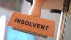 Scandal in Parlament. Codul insolventei, votat - Opozitia paraseste sala si contesta la CCR