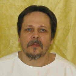 Scandal in SUA: Chinurile in care a murit un detinut pe care s-a testat un nou tip de injectie letala
