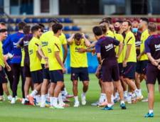 """Scandal in Spania. Seful Barcelonei ataca : """"VAR-ul favorizeaza mereu pe Real Madrid"""""""