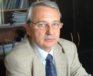 Scandal in cercetare: Institut al Academiei Romane, acuzat ca a trucat un concurs