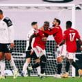 Scandal in fotbalul mondial. Paul Pogba il ataca pe Jose Mourinho