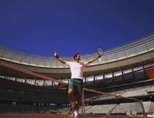Scandal in tenis. Roger Federer acuzat ca si-a folosit influenta in schimbarea sistemului clasamentului ATP in interes personal