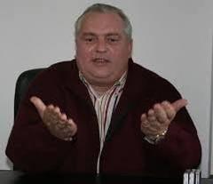 Scandal inainte de Comitetul Executiv al PSD: Nicusor Constantinescu, atac furibund la adresa conducerii PSD (Video)