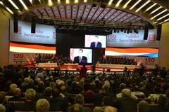 Scandal inainte de alegerile din PSD: Dragnea, acuzat din interior ca va maslui votul