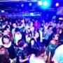 Scandal intr-un club de fite din Baia Mare. Un client si bodyguardul s-au batut din cauza unei fete