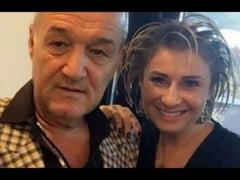 """Scandal intre Gigi Becali si Anamaria Prodan: """"Du-te, ma femeie, nu fac cu tine afaceri!"""" vs """"Nu are nimic sfant in el. L-am ajutat si cand era la puscarie"""""""
