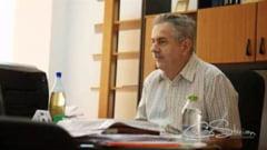 Scandal la AJOFM / 300 de buzoieni obligati sa dea inapoi salariile pe trei luni