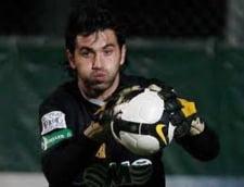 Scandal la CFR Cluj inaintea debutului in Liga Campionilor