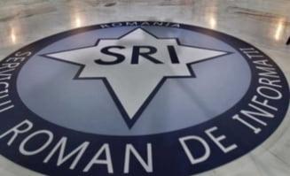 Scandal la Jurnalul National: Redactor-sef, dat afara pentru colaborare cu SRI