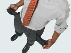 Scandal la Oltchim: Angajatii sustin ca urmeaza falimentul
