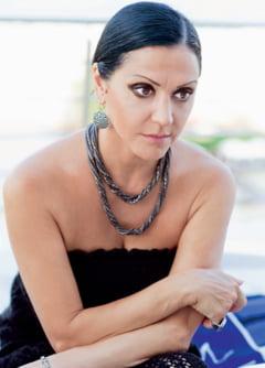 Scandal la Opera din Iasi: Angajatii cer demiterea lui Beatrice Rancea