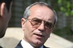 Scandal la PDL Iasi: Senatorul Dumitru Oprea renunta la functiile din partid