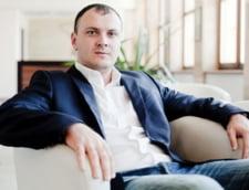 Scandal la Realitatea TV: Sebastian Ghita versus Cozmin Gusa pe numararea voturilor