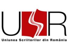 """Scandal la Uniunea Scriitorilor dupa ce sase autori au fost exclusi. Nicolae Manolescu, numit """"bufon national"""""""