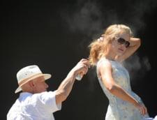 Scandal la Wimbledon: Decizia luata de organizatori care a starnit nemultumiri
