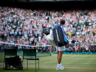 Scandal la Wimbledon: John McEnroe critica dur o decizie a organizatorilor care o afecteaza si pe Simona Halep
