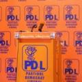 Scandal la alegerile din PDL: Vot cu liste impuse?