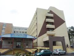 Scandal la concursul de angajare pentru asistenti la Spitalul Municipal de Urgenta Roman