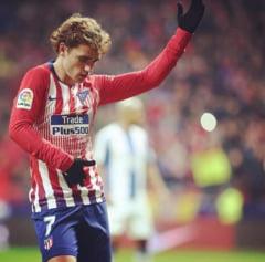 """Scandal la nivel inalt in fotbalul spaniol: """"Suntem indignati de comportamentul Barcelonei"""""""