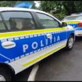 Scandal monstru in Balotesti. Mai multe persoane sunt cercetate penal dupa ce s-au batut in plina strada. Trei masini au fost facute praf