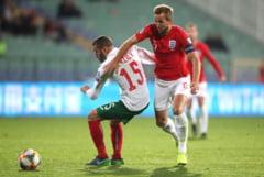 Scandal monstru in Bulgaria dupa incidentele de la meciul cu Anglia: Premierul Boiko Borisov cere masuri radicale