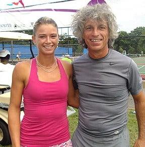 Scandal monstru in tenisul feminin: acuzatii grave la adresa celor mai bune jucatoare din lume