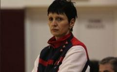 Scandal monstru intre Simona Gogarla si Mariana Tarca