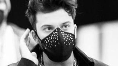 Scandal monstru la Eurovision. Televiziunea care a ironizat rudele decedate ale unui concurent VIDEO