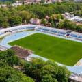 """Scandal monstru la Primaria Iasi pe marginea banilor pentru fotbal. Primarul Chirica, in razboi cu consilierii USR PLUS: """"Nu fi nesimtit"""""""