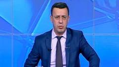 Scandal monstru la RTV! Declaratii revoltatoare ale unui invitat celebru