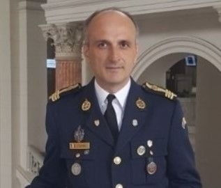 Scandal nesfarsit la Steaua: Colonelul care l-a agresat pe Talpan a recunoscut incidentul
