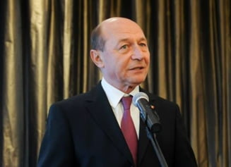 Scandal pe certificatele verzi - Guvernul arunca pisica la Basescu: A dezinformat fatis si voit