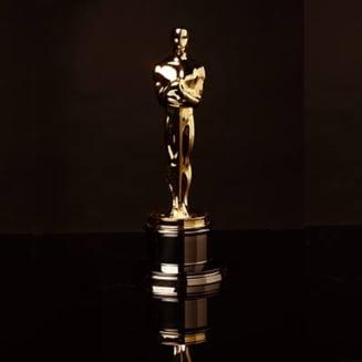 Scandal pe nominalizarile la Oscar, pentru al doilea an la rand - care este marul discordiei