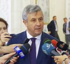 Scandal pe votul majorarii salariilor: Presedintele Camerei Deputatilor, amenintat cu plangeri penale