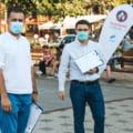 Scandal politic în familie în municipiul Bacău. Viceprimar, lăsat fără atribuții de primarul coleg de partid