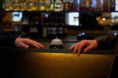Scandal sexual in Australia: angajatii hotelurilor de carantina, acuzati ca au intretinut relatii sexuale cu oamenii aflati in izolare