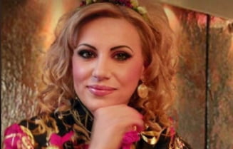 """Scandal uriaș la Zona liberă Curtici-Arad. Directoarea instituției nu i-a permis noului Consiliu de Administrație să intre în clădire: """"A spus că simte că va face un atac cerebral"""""""